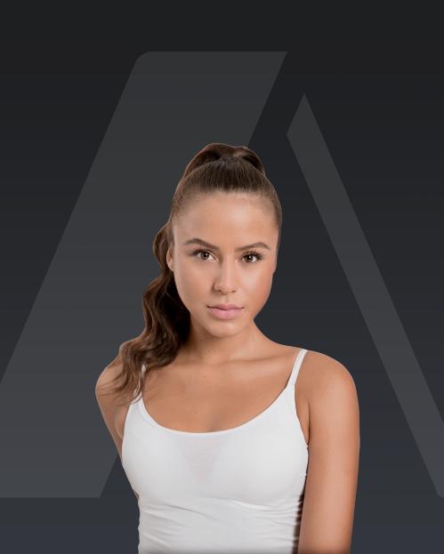 Laura Adam